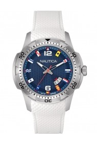 Ceas Nautica 3 Hands NAI13514G