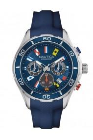 Ceas Nautica Chronograph NAD16534G