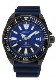Ceas Seiko Prospex Sea SRPD09K1