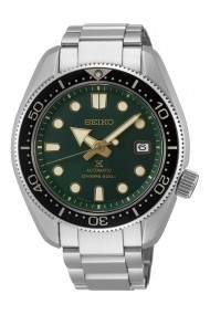 Ceas Seiko Prospex Sea SPB105J1