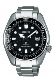Ceas Seiko Prospex Sea SPB077J1