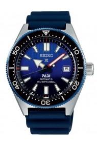 Ceas Seiko Prospex PADI Special Edition SPB071J1