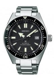 Ceas Seiko Prospex Sea SPB051J1