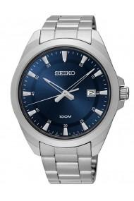 Ceas Seiko Classic-Modern SUR207P1