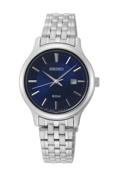 Ceas Seiko Women SUR651P1