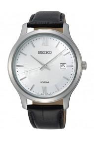 Ceas Seiko Classic-Modern SUR297P1