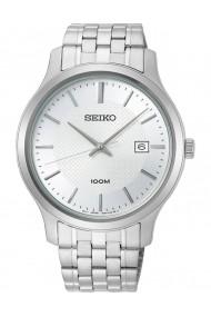 Ceas Seiko Classic-Modern SUR289P1