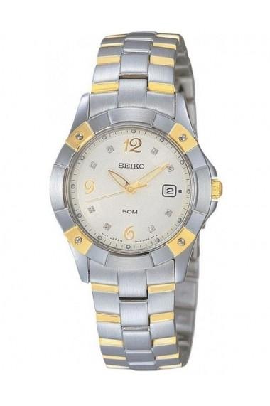 Ceas Seiko Classic SXDA60P1