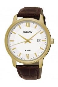 Ceas Seiko Classic-Modern SUR202P1