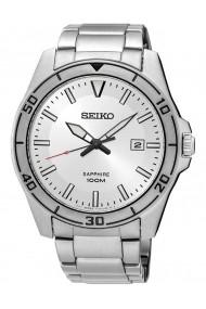 Ceas Seiko Classic SGEH59P1
