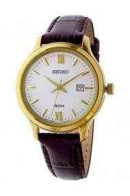 Ceas Seiko Classic-Modern SUR702P1