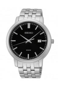 Ceas Seiko Classic-Modern SUR109P1