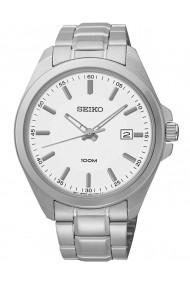 Ceas Seiko Classic-Modern SUR057P1