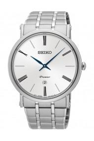 Ceas Seiko Premier SKP391P1