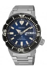 Ceas Seiko Prospex Sea SRPD25K1