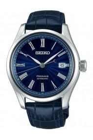 Ceas Seiko Presage Limited Edition SPB075J1