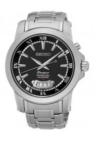 Ceas Seiko Premier SNQ147P1