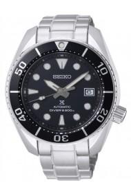 Ceas Seiko Prospex SPB101J1
