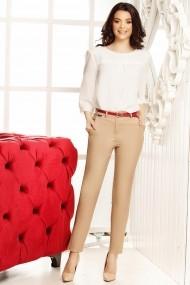 Pantaloni Otilia Cream