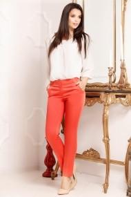 Pantaloni Filipa Corai