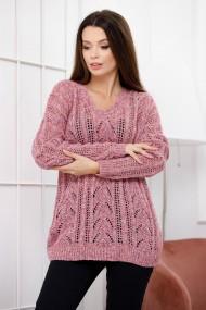 Pulover Alison roz