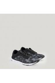 Pantofi sport Carolina Boix Negru 51224 Negru