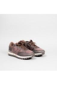 Pantofi sport casual Carolina Boix Maro 60374 Maro