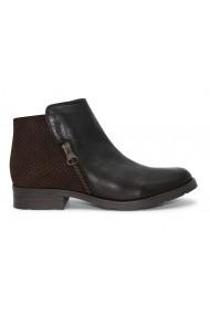Pantofi Carolina Boix Maro 30667 Maro