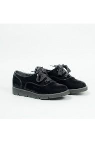Pantofi Carolina Boix Negru 60029 Negru