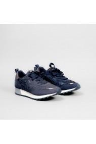 Pantofi sport casual Carolina Boix Bleumarin 60372 Bleumarin