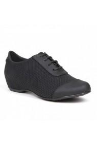 Pantofi Carolina Boix Negru 50583 Negru