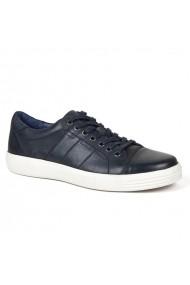Pantofi sport Carolina Boix Bleumarin 30290 Bleumarin