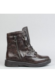Pantofi Carolina Boix Maro 146090 Maro
