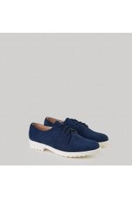 Pantofi Carolina Boix Bleumarin 61650 Bleumarin