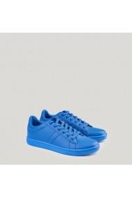 Pantofi sport casual Carolina Boix Albastru 51220 Albastru