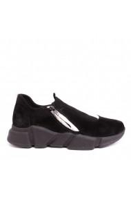Pantofi Sport Veronesse 428/Andy Negru