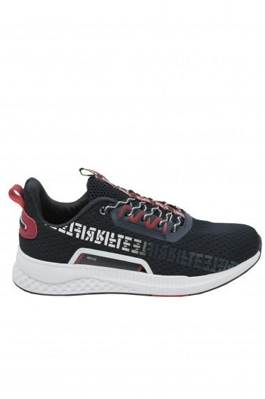 Pantofi sport bleumarin barbati Jupiler from Rifle