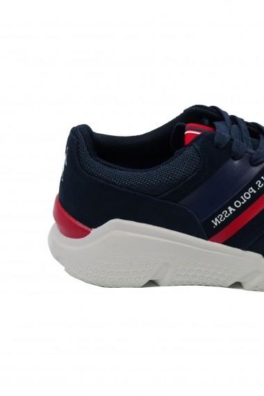 Pantofi sport bleumarin Crono US POLO ASSN