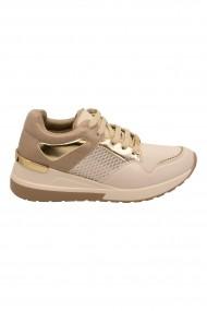 Pantofi sport dama Menbur albi