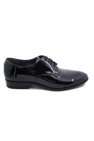 Pantofi eleganti barbati Denis