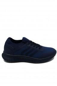 Pantofi sport bleumarin barbati din material textil Ryt Vegas