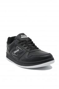 Pantofi sport barbati Etonic negri