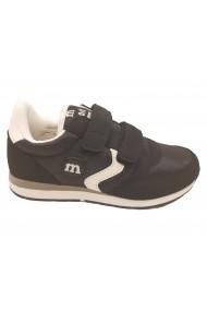 Pantofi sport sport negri baieti