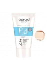 Crema Farmasi BB 7 in 1 Light 01