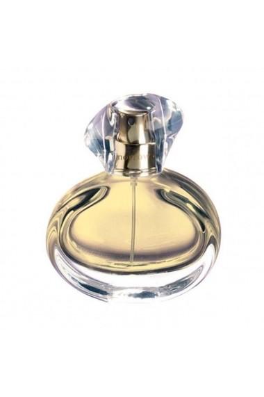 Apa de parfum Today TOMORROW Always Avon