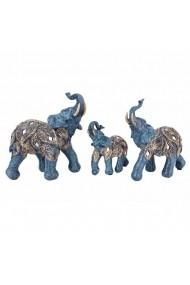 Elefanti Trio Family