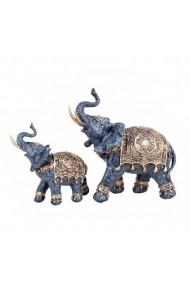 Elefanti Lucky Family