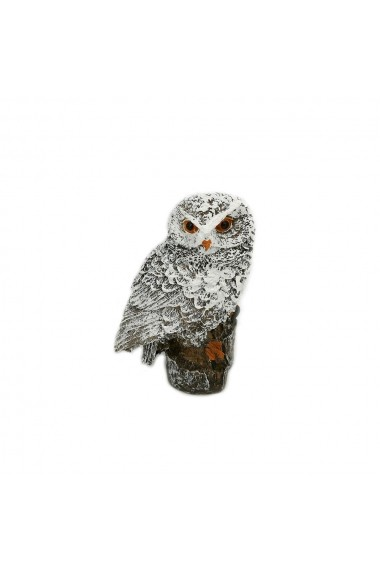 Decoratiune Sweet owl