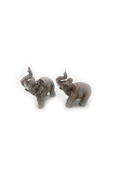 Elefanti pereche Belmond