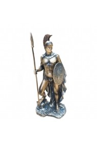 Razboinic Spartan